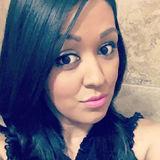 Mizzmarivel from San Jose | Woman | 38 years old | Taurus