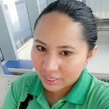 Hio from Sharjah | Woman | 43 years old | Gemini