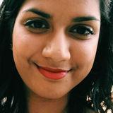 Indian Girls & Women in Missouri #7