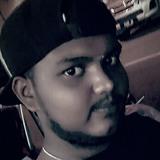 Ajaykeseven from Kuantan | Man | 22 years old | Libra