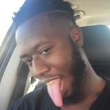 Tevo from Waldorf | Man | 26 years old | Gemini