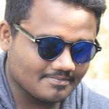 Suresh from Tadepallegudem | Man | 26 years old | Sagittarius