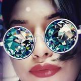 Rosy from Kolkata | Woman | 20 years old | Taurus