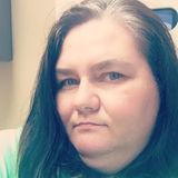 Sammielou from Pierre Part | Woman | 41 years old | Sagittarius