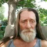 Randy from Haughton | Man | 63 years old | Leo