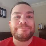 Randy from Panama City | Man | 47 years old | Leo