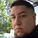 Kevinfremondeau from Montreuil   Man   26 years old   Scorpio
