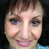 Angela from Tynemouth | Woman | 71 years old | Sagittarius