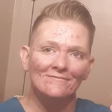 Summer from Fremont | Woman | 35 years old | Gemini