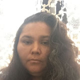 Elizabeth from Castro Valley | Woman | 44 years old | Scorpio
