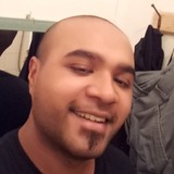 Andyantoni9A from Curepipe | Man | 29 years old | Gemini
