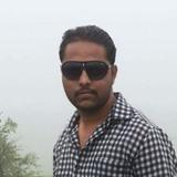 Bunty from Baramati | Man | 30 years old | Scorpio