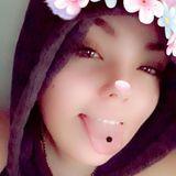 Morgan from Fredonia | Woman | 20 years old | Gemini