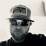 Matt from College Station | Man | 26 years old | Virgo