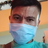 James from Balikpapan | Man | 35 years old | Capricorn