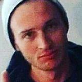Ninobrown from Claremont | Man | 29 years old | Virgo