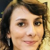 Zanfrancisco from Fairfax | Woman | 29 years old | Aquarius
