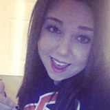 Brittney from Salem | Woman | 27 years old | Virgo