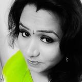 Online Dating Coimbatore Tamil Nadu