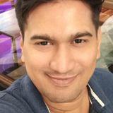 Indian Singles in Cambridge, Massachusetts #2
