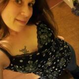 Briana from Lake Havasu City | Woman | 30 years old | Cancer