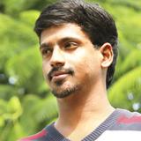 Rag from Quthbullapur | Man | 24 years old | Scorpio