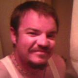 Iceman from Paulden | Man | 42 years old | Virgo