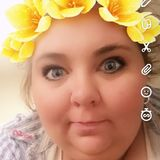 Bubs from South Brisbane | Woman | 25 years old | Leo