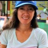 Surfoe from Honolulu   Woman   35 years old   Aries