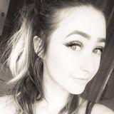 Hannahmontana from Baytown   Woman   24 years old   Aquarius