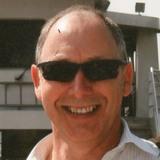 Geob1U from Kempston | Man | 68 years old | Taurus