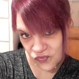Tt from Billings | Woman | 44 years old | Aquarius