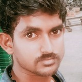 Sarath20Hb from Salem   Man   25 years old   Cancer