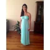Xobeautyxo from Massapequa | Woman | 24 years old | Pisces