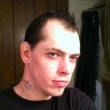 Liljay from Man | Man | 33 years old | Taurus