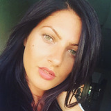Ely from Valencia | Woman | 31 years old | Libra