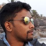 Sharu from Calicut   Man   29 years old   Cancer