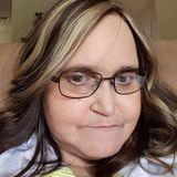 Lori from Lethbridge | Woman | 51 years old | Taurus