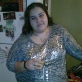 Dat Guatemalan C from Coney Island | Woman | 32 years old | Scorpio