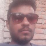 Amitsingh from Bhopal | Man | 25 years old | Aquarius
