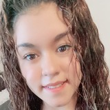 Nini from Oakland | Woman | 20 years old | Sagittarius