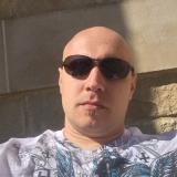 Texasboibaker from Farmersville   Man   35 years old   Cancer