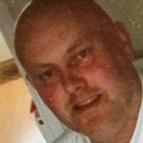 Rob from Hedon | Man | 41 years old | Aries