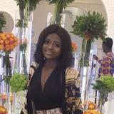 Barbara from Ajman | Woman | 26 years old | Scorpio