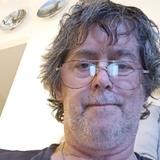 Mstaneland6Ic from North York   Man   61 years old   Aquarius