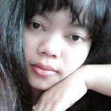 Euisindriyani from Purwakarta | Woman | 35 years old | Scorpio