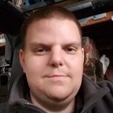 Aceman from Germantown | Man | 34 years old | Aries