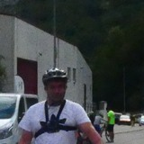 Antonio from Santiago de Compostela | Man | 43 years old | Aries