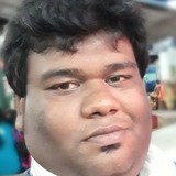 Amit from Saraikela | Man | 26 years old | Aquarius