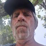 Richard from Harviell   Man   57 years old   Gemini